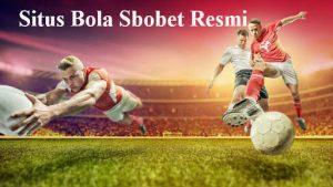 Penghasilan 50 Juta Perbulan Dari Taruhan Sbobet Bola